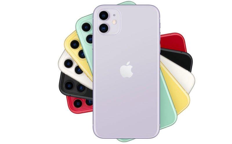iPhone-11-Image