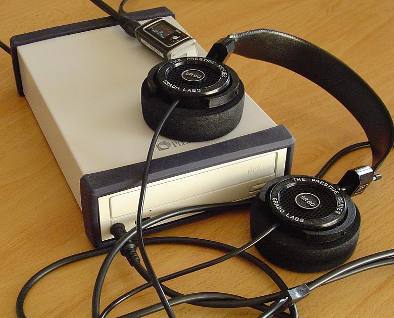 best-headphone-amp-under-100