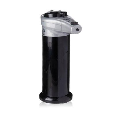 Conair HGL1NR/HGL1R Conair Gel and Lather Heating System