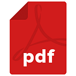 Circuit Basics PDF Icon