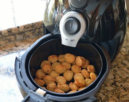 Air Fryer Review Guide