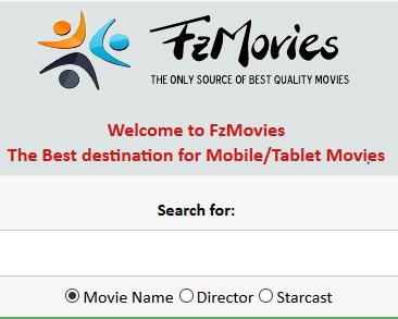 download fsmotifs 2020
