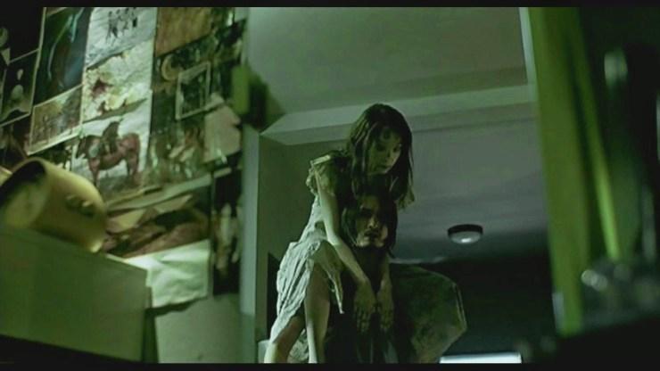 http://31.220.61.170/wp-content/uploads/2020/03/1585377506_790_Fatal-Frame-Chilling-Thai-Horror-Film-Shutter-Turns-15.jpg