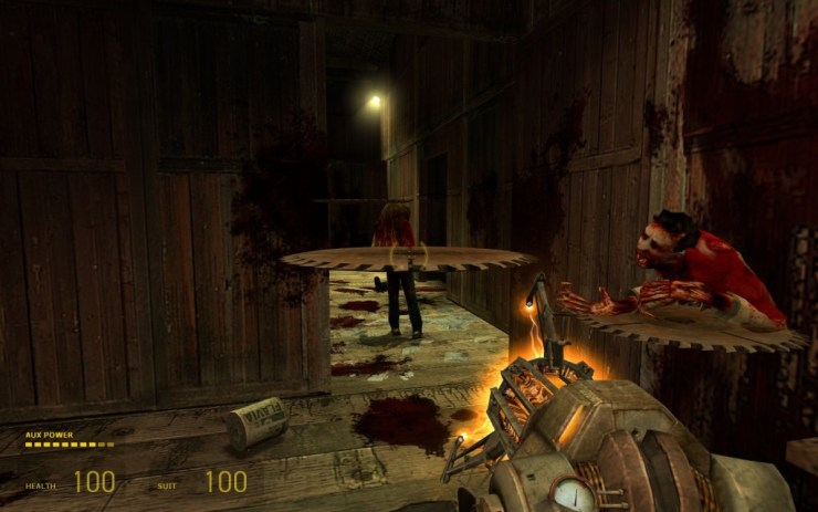 http://31.220.61.170/wp-content/uploads/2020/03/1585038060_39_Half-Life-2s-Ravenholm-Reveals-that-Horror-is-the-End-of.jpg