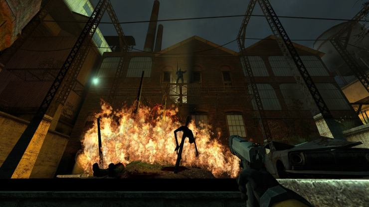 http://31.220.61.170/wp-content/uploads/2020/03/1585038061_904_Half-Life-2s-Ravenholm-Reveals-that-Horror-is-the-End-of.jpg