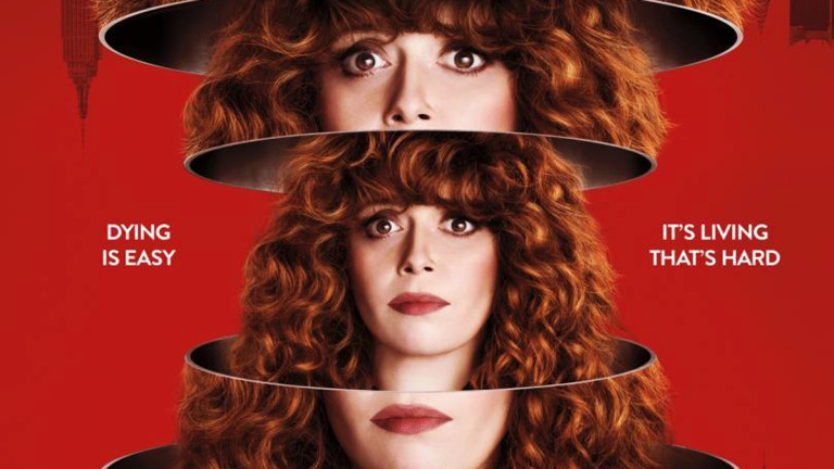 http://31.220.61.170/wp-content/uploads/2020/03/1585016322_849_Russian-Doll-Season-2-latest-updates-check-out-release-date.jpg
