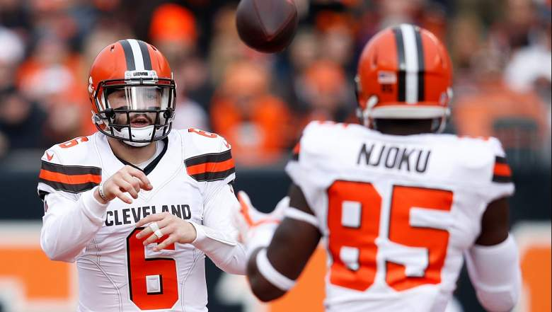 http://31.220.61.170/wp-content/uploads/2020/03/1585124622_363_Austin-Hooper-Reveals-Why-he-Chose-the-Browns-in-Free.jpg