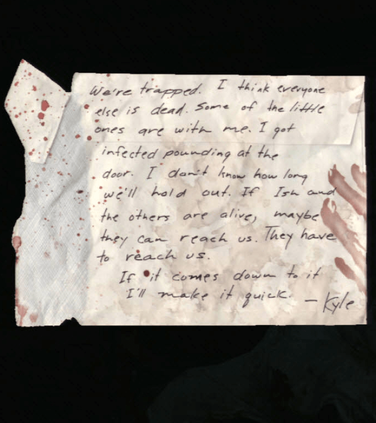 http://31.220.61.170/wp-content/uploads/2020/03/1584765764_975_Dread-Notes-Revisited-More-of-Horror-Gamings-Creepiest-Collectible-Documents.png