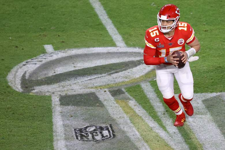 http://31.220.61.170/wp-content/uploads/2020/03/Chiefs-Earn-High-Mark-on-Post-Free-Agency-NFL-Power-Rankings.jpg