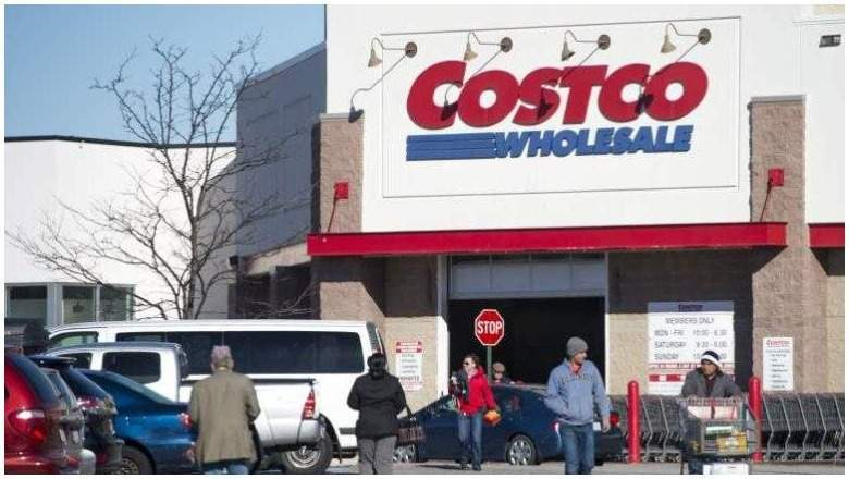 http://31.220.61.170/wp-content/uploads/2020/03/Costco-Has-Senior-Only-Hours-for-Elderly-Amid-Coronavirus.jpg