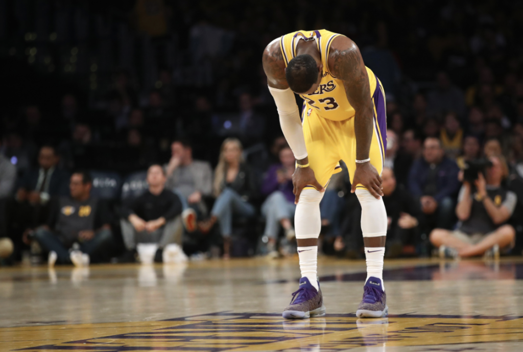 http://31.220.61.170/wp-content/uploads/2020/03/Coronavirus-Crisis-Could-Cost-NBA-1-Billion-In-Lost-Revenue.png