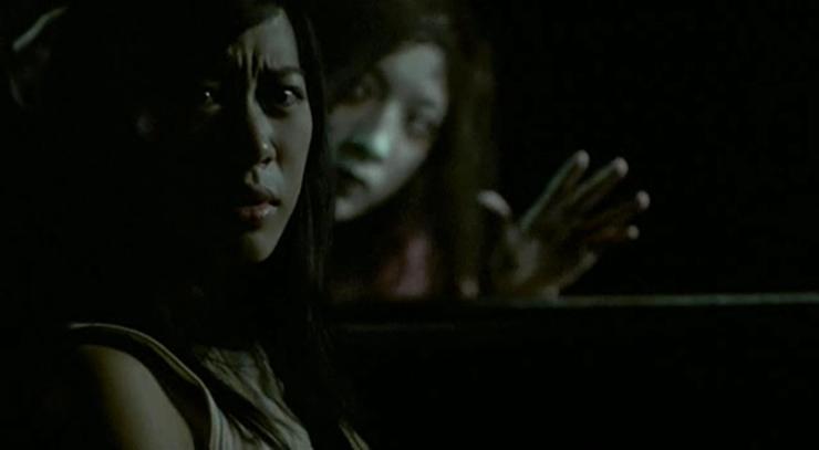 http://31.220.61.170/wp-content/uploads/2020/03/Fatal-Frame-Chilling-Thai-Horror-Film-Shutter-Turns-15.jpg