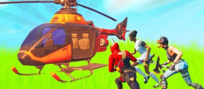 http://31.220.61.170/wp-content/uploads/2020/03/Fortnite-players-find-a-clever-trick-to-make-the-helicopter.jpg