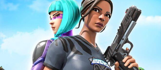 http://31.220.61.170/wp-content/uploads/2020/03/Four-pro-Fortnite-players-have-been-banned-after-FNCS-cheating.jpg