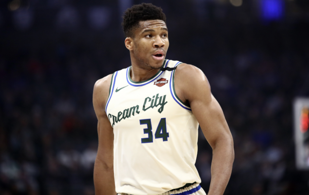 http://31.220.61.170/wp-content/uploads/2020/03/Giannis-Antetokounmpo-Was-The-Clear-MVP-Frontrunner-In-A-Poll.png