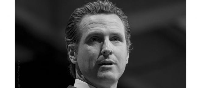 http://31.220.61.170/wp-content/uploads/2020/03/Governor-Newsom-locks-down-California-to-stop-the-spread-of.jpg