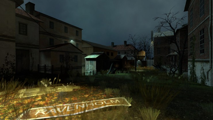 http://31.220.61.170/wp-content/uploads/2020/03/Half-Life-2s-Ravenholm-Reveals-that-Horror-is-the-End-of.jpg