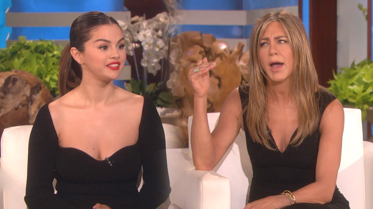http://31.220.61.170/wp-content/uploads/2020/03/Jennifer-Aniston-revealed-the-secret-to-getting-over-EX-to.jpg