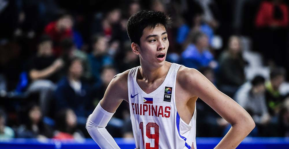http://31.220.61.170/wp-content/uploads/2020/03/Kai-Sotto-May-Become-The-First-NBA-Player-From-The.jpg