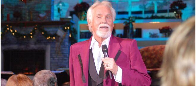http://31.220.61.170/wp-content/uploads/2020/03/Kenny-Rogers-dies-of-natural-causes-at-81.jpg