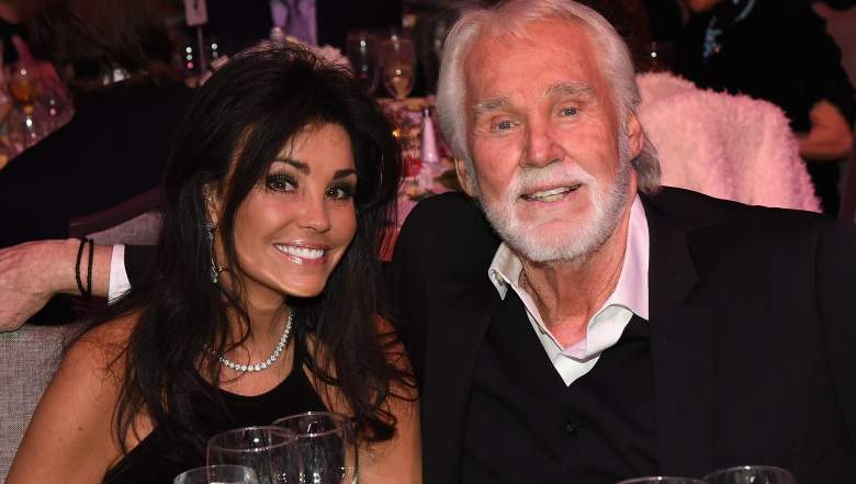 http://31.220.61.170/wp-content/uploads/2020/03/Kenny-Rogers '-Woman Wanda-Miller-5-Speed Facts You-Need.jpg