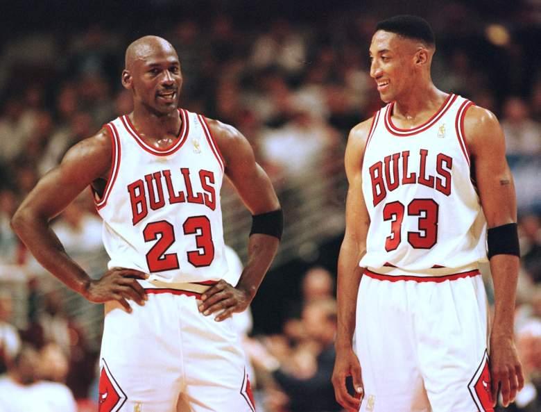 http://31.220.61.170/wp-content/uploads/2020/03/Michael-Jordan 's-Opponent Observed Bulls' -Documentary Day-in-Childhood.jpg