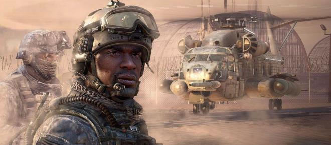 http://31.220.61.170/wp-content/uploads/2020/03/Modern-Warfare-2-Remastered-has-been-leaked-coming-sooner-than.jpg