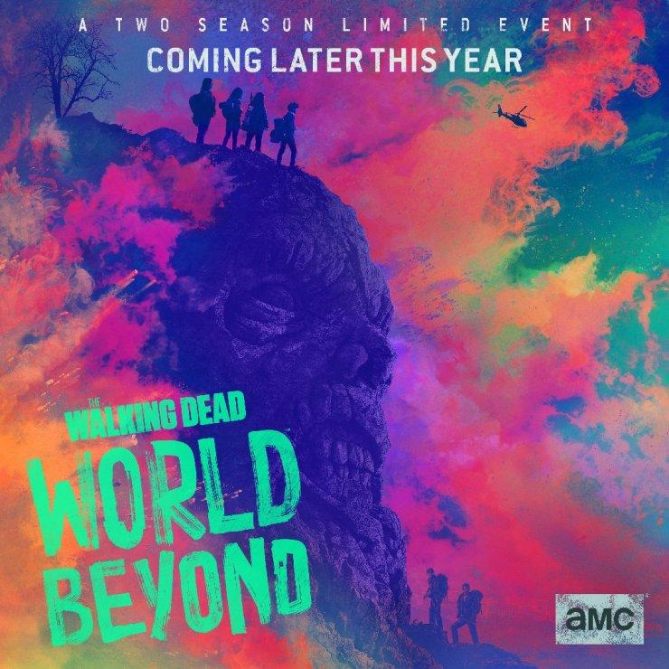 http://31.220.61.170/wp-content/uploads/2020/03/New-Series-The-Walking-Dead-World-Beyond-Will-No-Longer.jpg