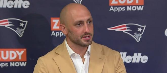 http://31.220.61.170/wp-content/uploads/2020/03/Patriots-bring-back-veteran-QB-Brian-Hoyer-ink-ex-Jets-linebacker.jpg