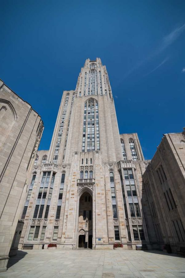 http://31.220.61.170/wp-content/uploads/2020/03/Pitt-confirms-first-COVID-19-case-in-residence-hall.jpg