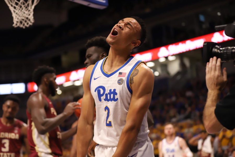 http://31.220.61.170/wp-content/uploads/2020/03/Projecting-the-makeup-of-Pitt's-post-transferroster.jpg