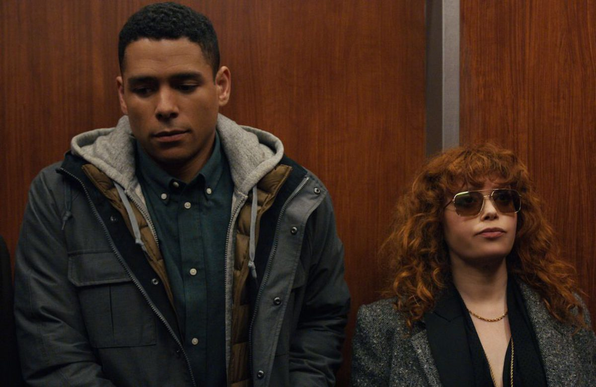 http://31.220.61.170/wp-content/uploads/2020/03/Russian-Doll-Season-2-latest-updates-check-out-release-date.jpg