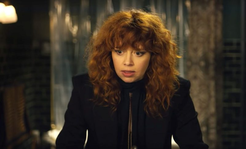 http://31.220.61.170/wp-content/uploads/2020/03/Russian-Doll-Season-2-latest-updates-check-out-release-date.jpeg