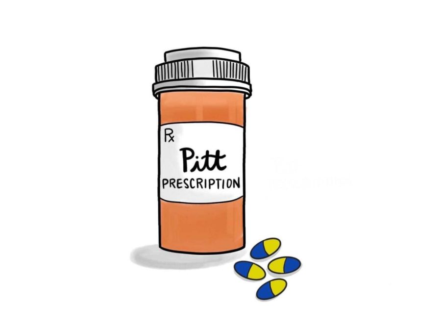 http://31.220.61.170/wp-content/uploads/2020/03/The-Pitt-Prescription-How-to-practice-healthy-social-distancing.jpg