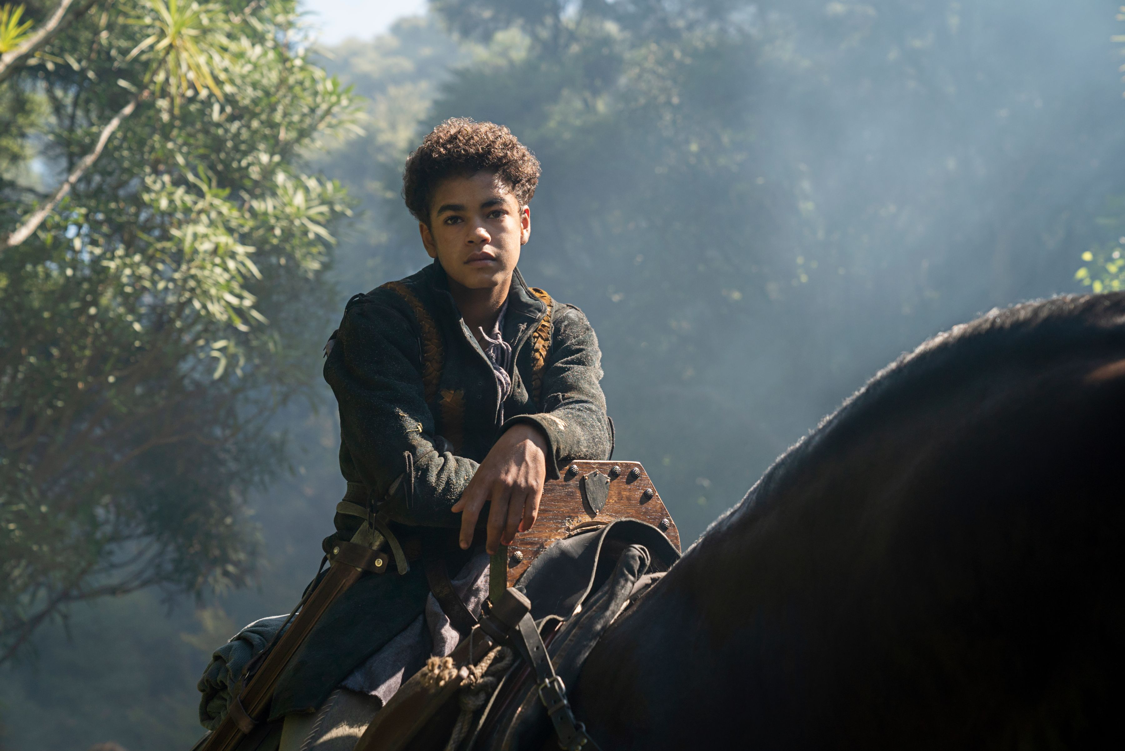 http://31.220.61.170/wp-content/uploads/2020/03/This-New-Netflix-Show-Letter-For-The-King-Is-Giving.jpg
