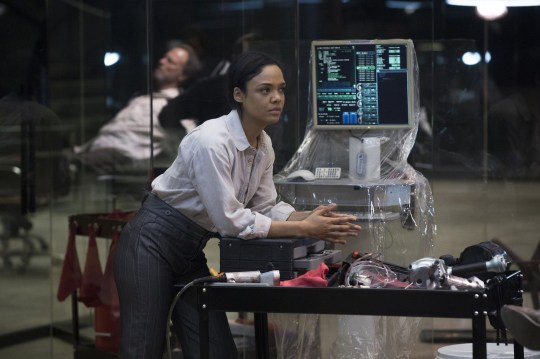 http://31.220.61.170/wp-content/uploads/2020/03/Westworld-season-3-5-questions-after-episode-3-from-Charlotte.jpg