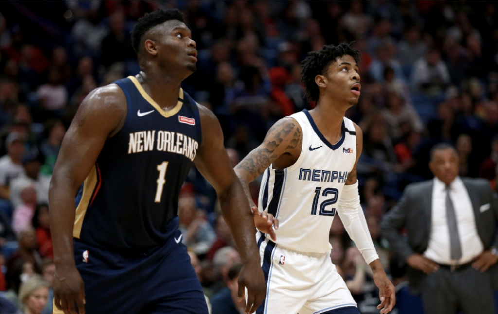 http://31.220.61.170/wp-content/uploads/2020/03/Zion-Williamson-Receives-Zero-Rookie-Of-The-Year-Votes-In.png