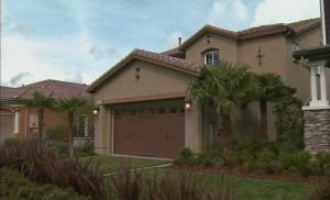 https://losangeles.cbslocal.com/wp-content/uploads/sites/14984641/2020/03/house-property-homeowner-generic.jpg?w=300