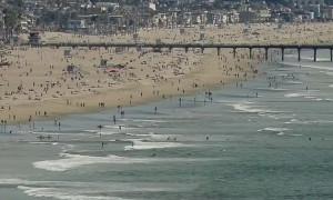 https://losangeles.cbslocal.com/wp-content/uploads/sites/14984641/2020/03/coronavirus-la-county-beaches.jpg?w=300