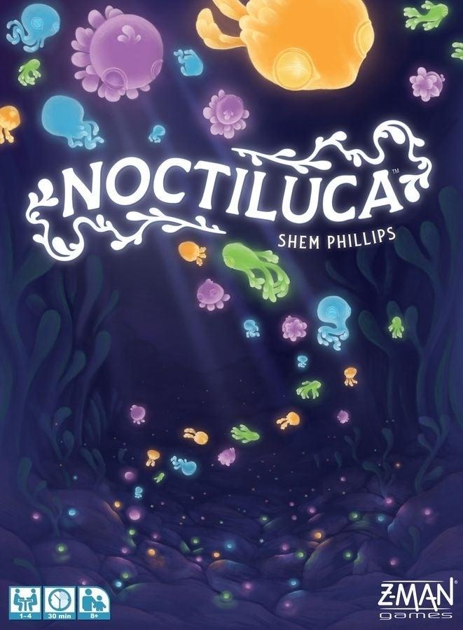 Notiluca box