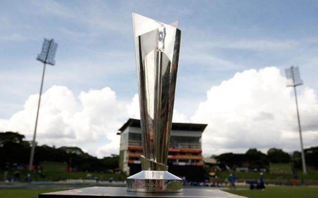 World Championship T20