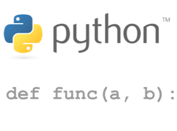 7 Python Function Examples for Parameters, Return and Data Types