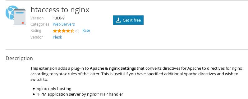 How to fix Nginx WordPress Permalink 404 Error