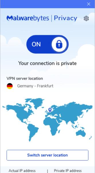 Introduction of Malwarebytes Privacy-Malwarebytes Labs