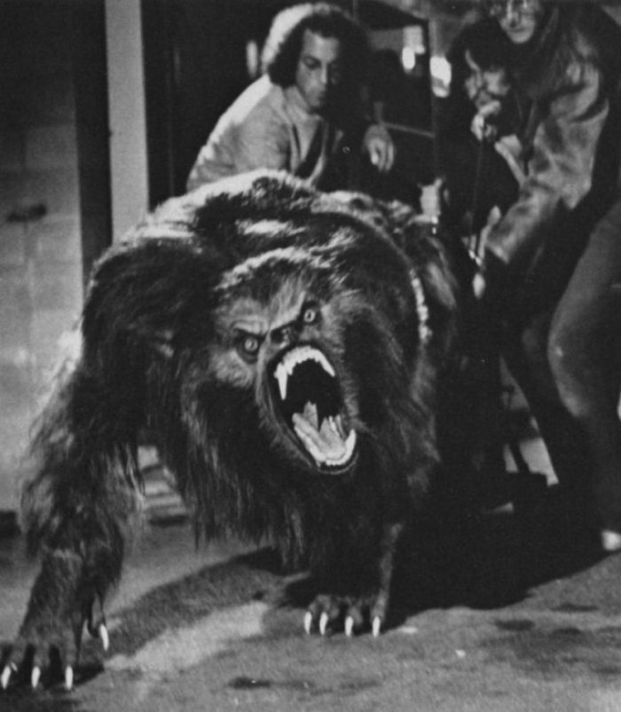 http://31.220.61.170/wp-content/uploads/2020/04/ 'An-American-Werewolf-in-London'-andIts-Iconic-Transformation-It.jpg