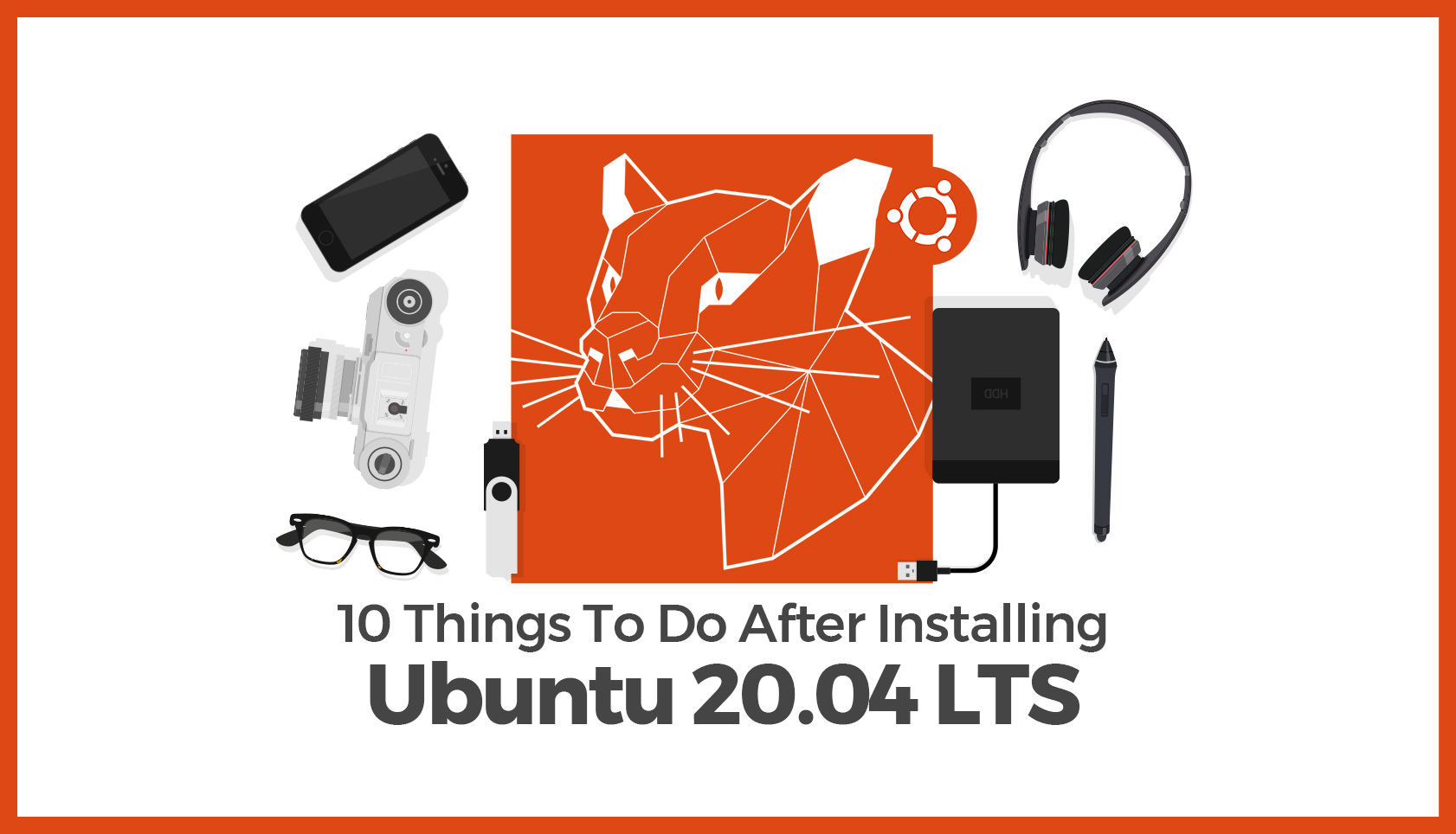 http://31.220.61.170/wp-content/uploads/2020/04/10-Things-To-Do-After-Installing-Ubuntu-20.04-LTS--.jpg-.jpg