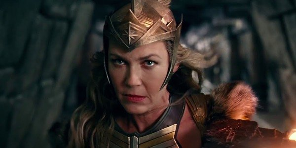 http://31.220.61.170/wp-content/uploads/2020/04/1585910796_890_Connie-Nielsen-shares-her-views-on-Justice-League-Snyder-Cut.jpg