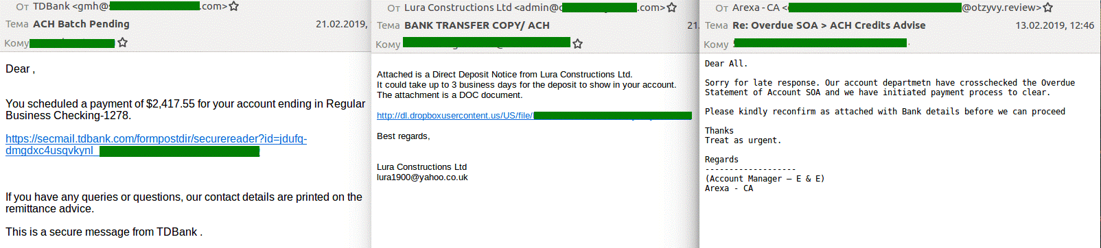 http://31.220.61.170/wp-content/uploads/2020/04/1588247091_794_Spam-and-phishing-in-2019.png