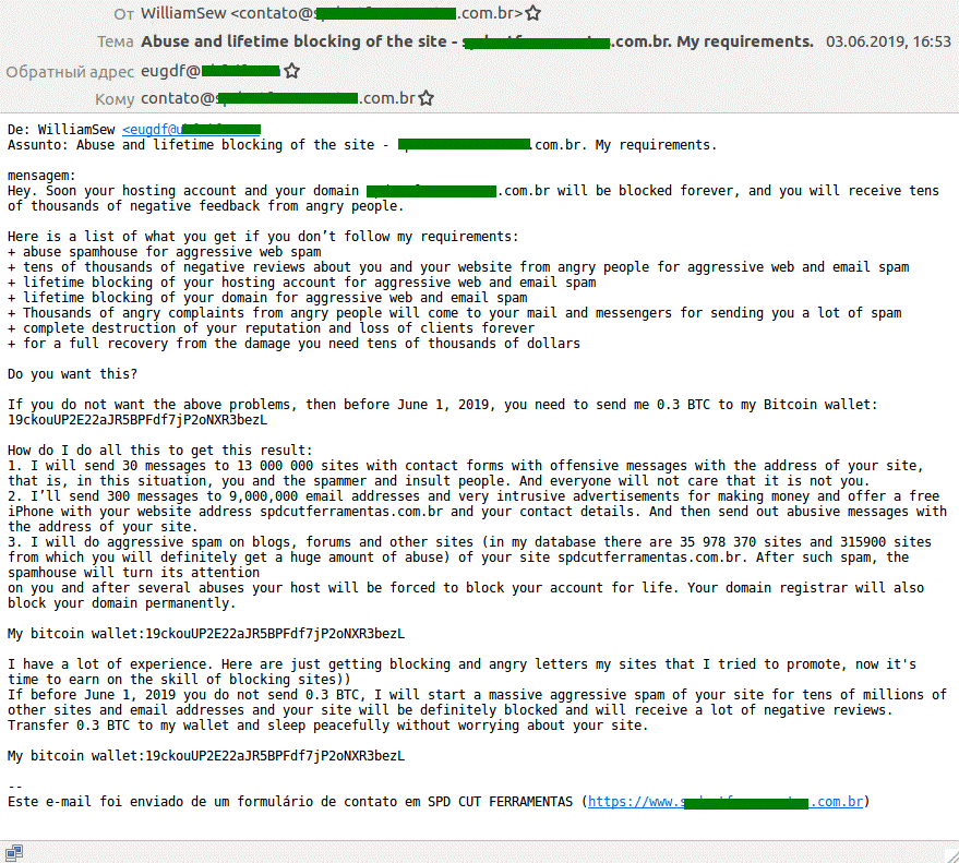 http://31.220.61.170/wp-content/uploads/2020/04/1588247094_69_Spam-and-phishing-in-2019.png