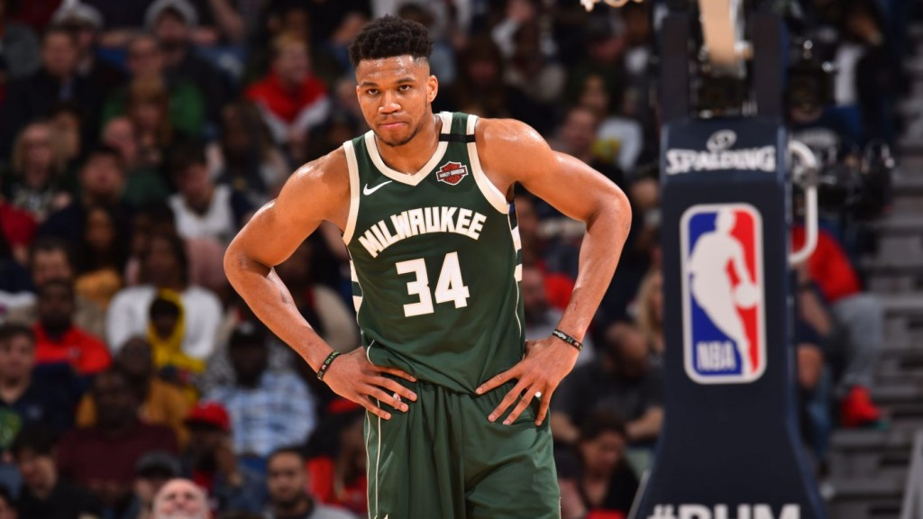 http://31.220.61.170/wp-content/uploads/2020/04/1586199484_640_The-Reasons-Why-The-Milwaukee-Bucks-Will-Not-Win-The.jpg